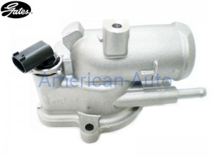 JEEP GRAND CHEROKEE 2.7 CRD TERMOSTAT 1999-2004